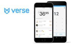 Verse, una aplicación para enviar y recibir dinero entre amigos y familiares http://feedproxy.google.com/~r/Esferaiphone/~3/FtnFE0T__MM/