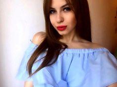 Una joven rusa subasta su virginidad para pagar sus estudios en el exterior - Diario Registrado