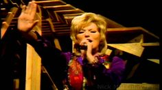 Dusty Springfield - People Get Ready (Performing At The Rod McKuen Show)...