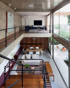 CR2-arquitetura-casa-jardins-house-interiors-sao-paulo-brazil-designboom-04