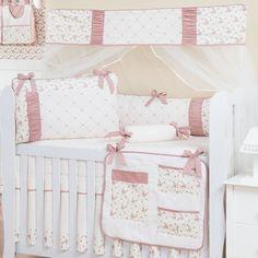 8783086e54af4 49 melhores imagens de ❀Quarto floral❀  decoração de quarto de ...