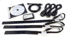 Wireless sensor controller - Danfoss