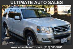 2010 Ford Explorer $11999 http://ultimateauto.v12soft.com/inventory/view/9901885