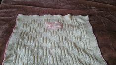 Lace Shorts, Knitwear, Knitting, Projects, Women, Fashion, Log Projects, Moda, Tricot