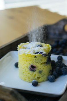 blueberry-mug-cake-final