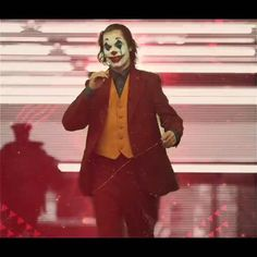 Batman Joker Quotes, Travis Scott Music, Joker Videos, Joker Film, Lion Photography, Joker Poster, Joker Images, Joker Heath, Cute Asian Babies