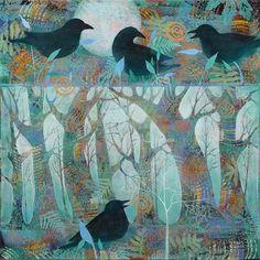 20x20-FourCrows-Trees-IMG_5570.jpg