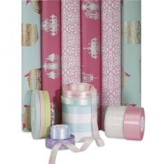 MIDORI Bridal Collections~ For ribbons