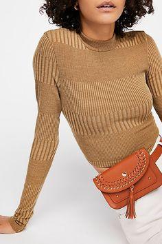 7be1969c06bf Prada Floral-Embroidered Nylon Belt Bag   Purses, Handbags, Totes ...