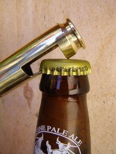 Bottle+Opener+50+Caliber+Bullet.+Gift+for+Him.+by+BottleBreacher,+$20.00