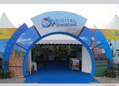 সম্পর্কিত চিত্র Tor Design, Stand Design, Booth Design, Entrance Design, Gate Design, Arch Gate, Entry Gates, Stage Set, Exhibition Booth