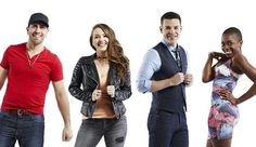 Big Brother Canada 5 Cast: Houseguests Revealed #BBCAN #BBCAN4 #BigBrother