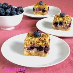 A Calculated Whisk: Almond Blueberry Pie Bars (Paleo, Gluten-free)