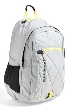 Patagonia Violeta 25L' Backpack