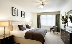 How to Get Luxury Apartments London