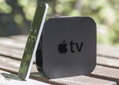 Apple TV (4th Generation) Giveaway  #Giveaway via #AuhYes - Hurry & Enter
