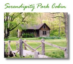 Whispering valley brown co in cabin getaways for Ponte coperto cabina brown county