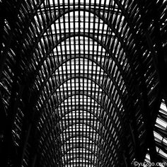 Items similar to Steel lace on Etsy Brookfield Place, Ribba Frame, More Pictures, Etsy, Steel, Photos, Gallery, Prints, Image