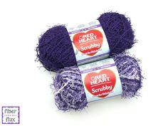 Fiber Flux: Yarn 101