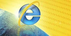 Internet Explorer XP Security Hole – The Biggest Problem is Not What You Think