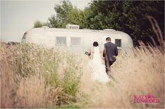 Pale & Interesting Fine Art Wedding Photography, Cowboy Hats, Fashion, Moda, Fashion Styles, Fashion Illustrations
