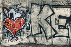 Snoopy_in_Love.jpg by DK visit my pics on 500px