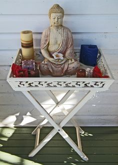 sacred space, alter - Google Search