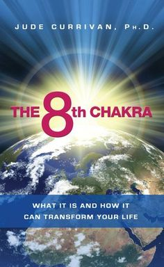 Chakra Meditation, Guided Meditation, Chakra Healing, Human Personality, Reiki Practitioner, Number Meanings, Spiritual Awareness, Spiritual Growth, Life Rules