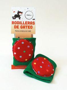 http://soytandem.com.ar/ Se realizó el packaging para las Rodilleras de Gateo de MiniEco. El foco estuvo puesto en la practicidad del packaging para contener y exhibir el producto, permitiendo ser colgado o apoyado de pie en los puntos de venta.