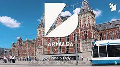 365 Days With  Music: Lonely Boy - Mixed Signals ( Matt Meler #Remix ) Armada Deep http://www.365dayswithmusic.com/2015/08/lonely-boy-mixed-signals-matt-meler-remix.html?spref=tw #music #nowplaying #edm #dance #house #armadamusic #armadadeep #armadatrice #thebeardedman #lonelyboy #mixedsignals #mattmeler