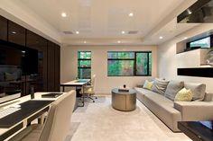 Stunning-Modern-Townhouse-Living-14