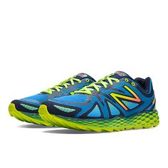 New Balance MT980BY,    #NewBalance,    #MT980BY,    #Running