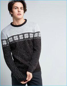 Mens Christmas Sweaters.Pinterest