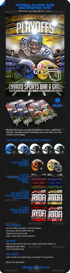 16 best sports flyers and posters images on pinterest sports flyer