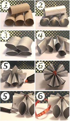 Best 11 Outstanding diy flowers information are readily available on our internet site. Have a look and you wont be sorry – SkillOfKing. Christmas Signs Wood, Christmas Crafts, Christmas Decorations, Bottle Cap Art, Diy Bottle, 21st Birthday Decorations, Diy Crafts For Home Decor, Toilet Paper Roll Crafts, Cardboard Paper