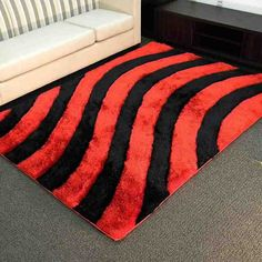 Fred Meyer Area Rugs Red Area Rugs Pinterest Fred Meyer