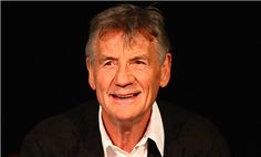 My favourite Python Michael Palin, Monty Python, Adventure, Humor, My Favorite Things, Collection, Humour, Funny Photos, Adventure Movies