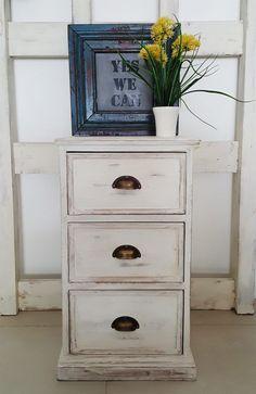 Feng Shui, Diana, Bedroom Ideas, Table, House, Furniture, Home Decor, Wood, Hall