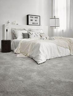 9 best bedroom carpet colors images bedroom carpet colors swatch rh pinterest com