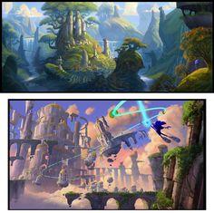 http://theconceptartblog.com/2014/06/14/concept-arts-do-game-sonic-boom/