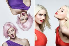 Sophie Sumner, Winner, America's Next Top Model, Hair Again, British Invasion, Model Pictures, Covergirl, Pink Hair, Victorious