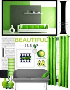 Bac Pro Pour Decoratrice D Interieur