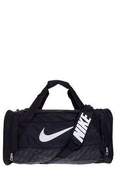 Nike Duffle Bag, Duffel Bag, Tote Bag, Mochila Nike, Mens Gym Bag, Nike Gear, Nike Bags, Barrel Bag, Swag Outfits