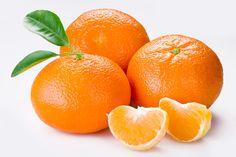 Nuestras Mandarinas; La mejor mandarina, muy fácil de pelar y sin semillas.// Our Mandarines; The best mandarine, very easy to peel and it does not have seeds.