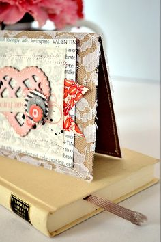 <3 the textures! (by Tara Anderson for Crate Paper)