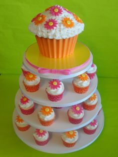 cakes and cupcakes | baked in a special cupcake mould lined with paper liners . Cupcakes ...