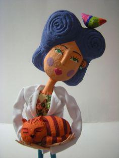 Carol W + EducAR Intercâmbios!!! by .Carol W., via Flickr