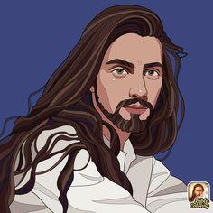 Jesus Is Risen, Jesus Loves Me, Jesus Christ, Christian Paintings, What Is Christmas, In Christ Alone, God Is Good, Black Art, Gods Love