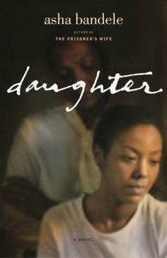 Daughter, but Asha Bandele