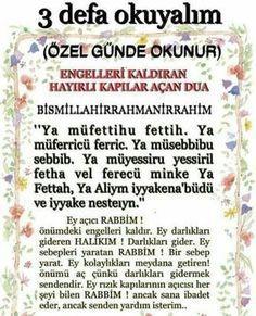 #KuranıKerim #Ayet #Kuran #islam- corek-otu-yagi.com Islamic Dua, Islamic Quotes, Combattre La Cellulite, Hafiz, Islam Religion, Allah Islam, Islam Quran, S Word, Prayers